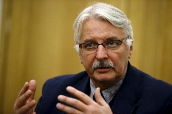 Условия покупки американского газа раскрыли в Польше