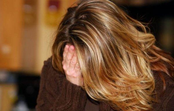 В Челябинске 18-летний мигрант изнасиловал молодую девушку