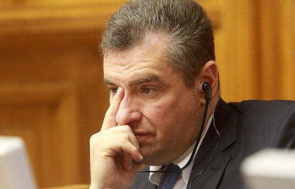 Слуцкий: Глава МИД Польши продемонстрировал историческую безграмотность