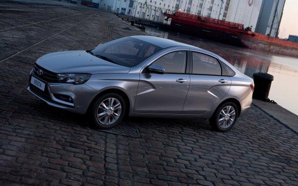 Определен ТОП-10 самых неугоняемых автомобилей в России