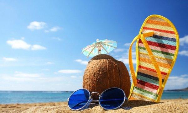АТОР составил рейтинг самых дешевых туров на бархатный сезон