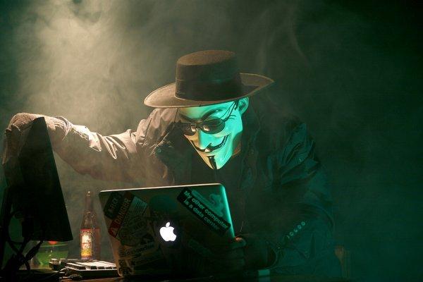 Взломщики соцсети НВО атаковали PlayStation