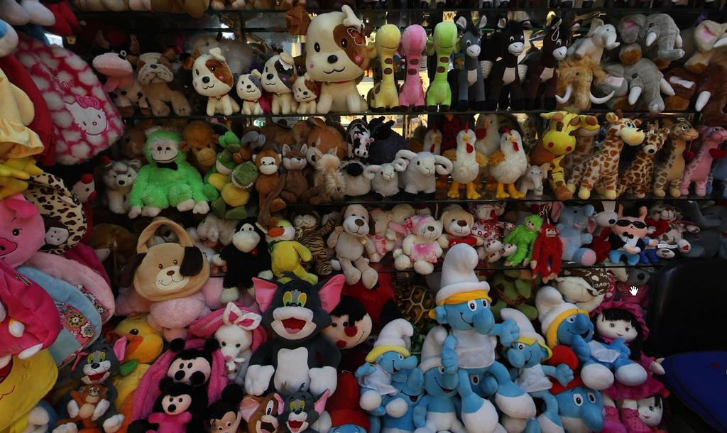 начала игрушки в спб дешево надевается голое