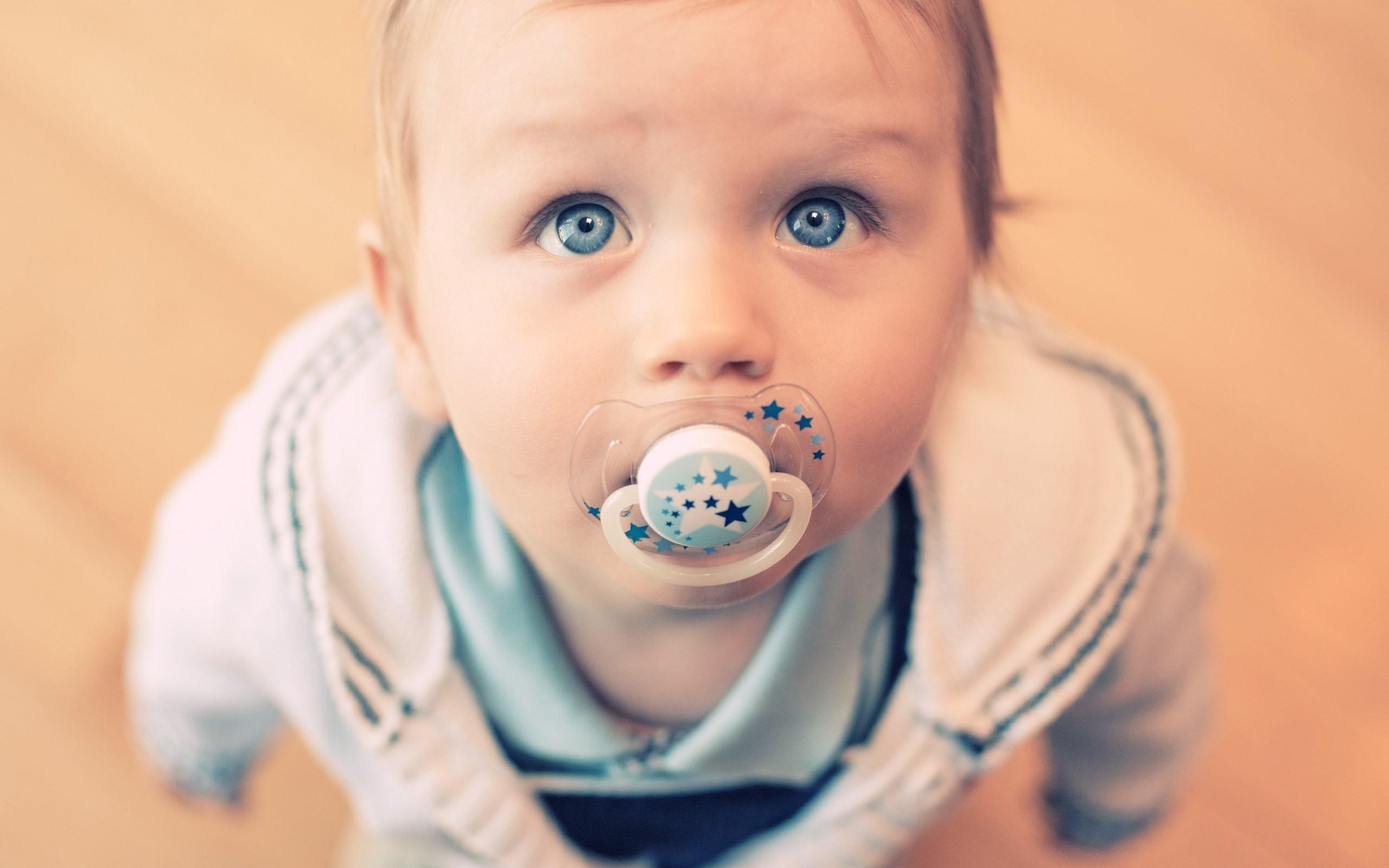 Картинки маленькому мальчику