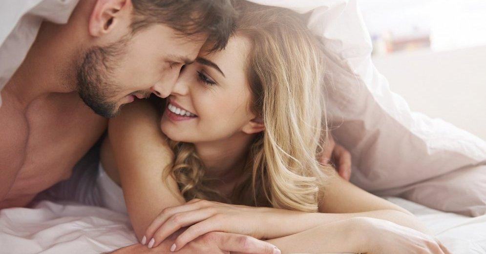 как порно влияет на здоровье