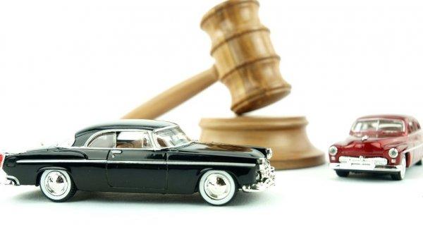 Купить авто с аукциона в москве