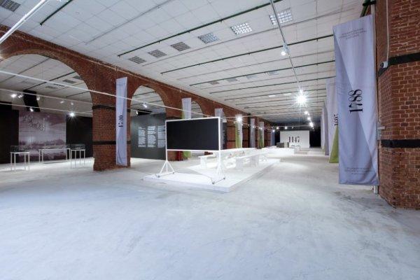В Музее Москвы запущен новый «90 минутный» формат экскурсий