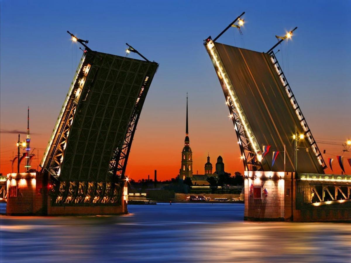 Волчица картинки, фото открытки о городах россии