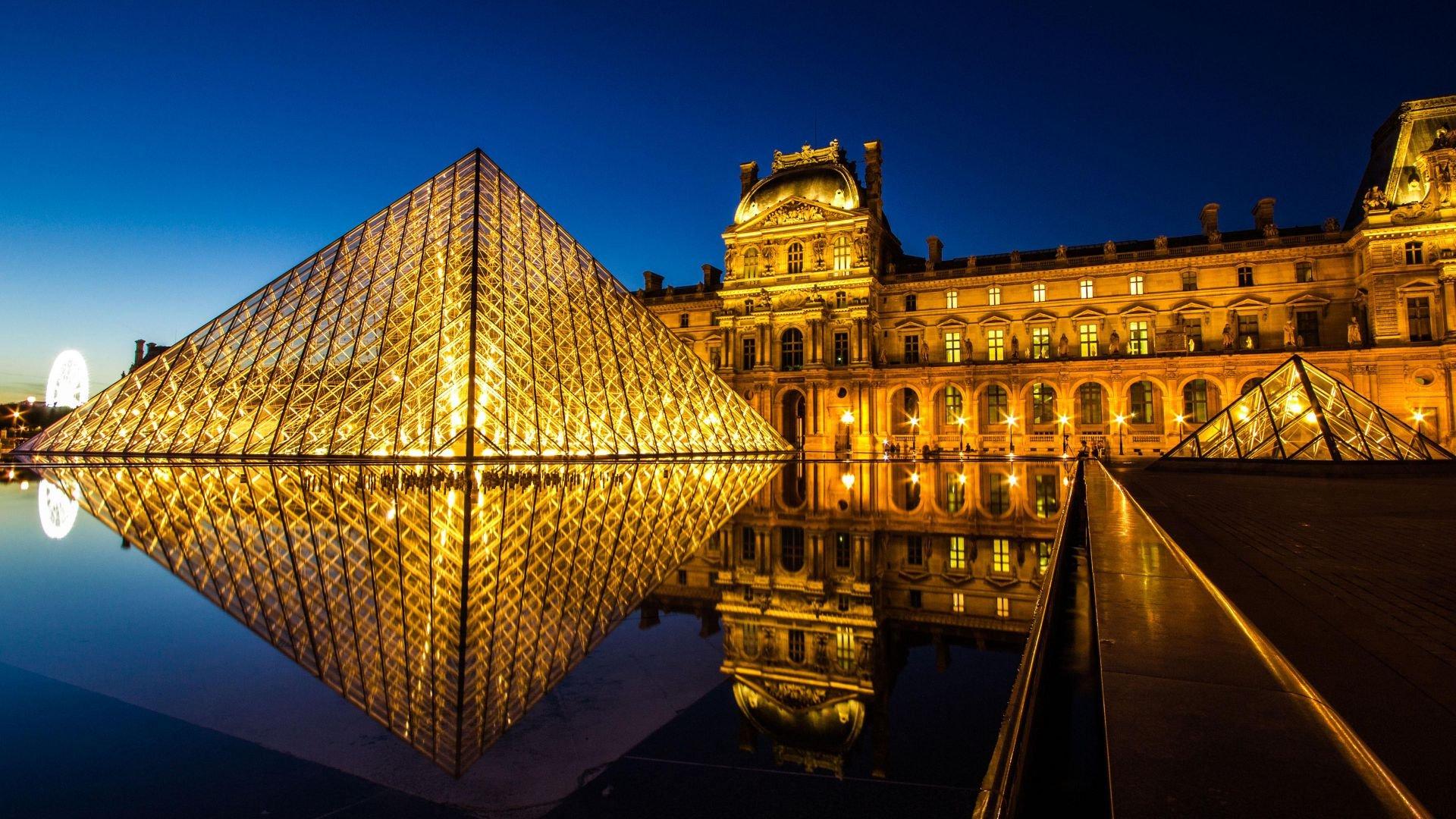разделся присел музеи стран в картинках предназначена для первичной