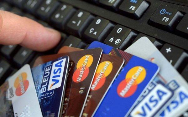 ЦБ обнародовал самую распространенную схему мошенничества