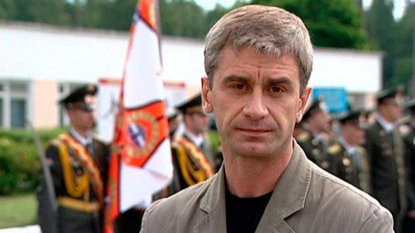 МИД РФ: Выдворения журналиста НТВ с Украины является дискриминацией