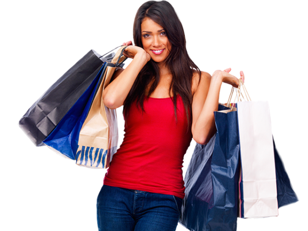 Брендовая женская одежда по оптимальным ценам