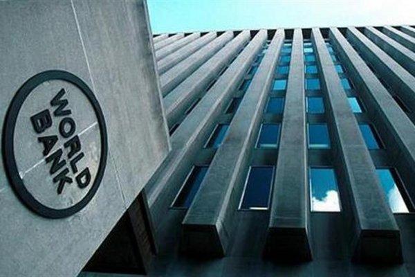 Орешкин заявил о докапитализации Всемирного банка