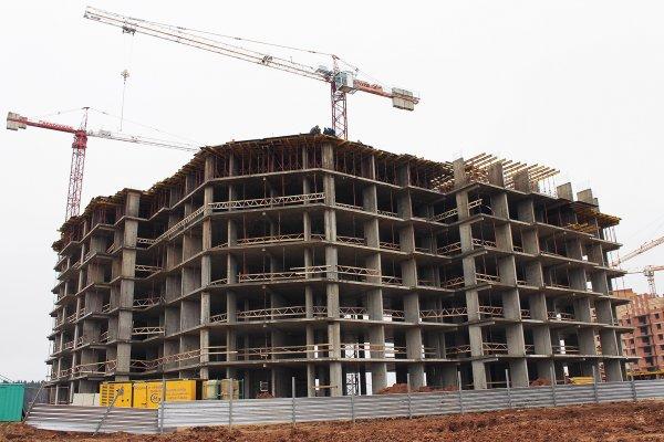 Изменение градостроительствандивидуальное строительство домов