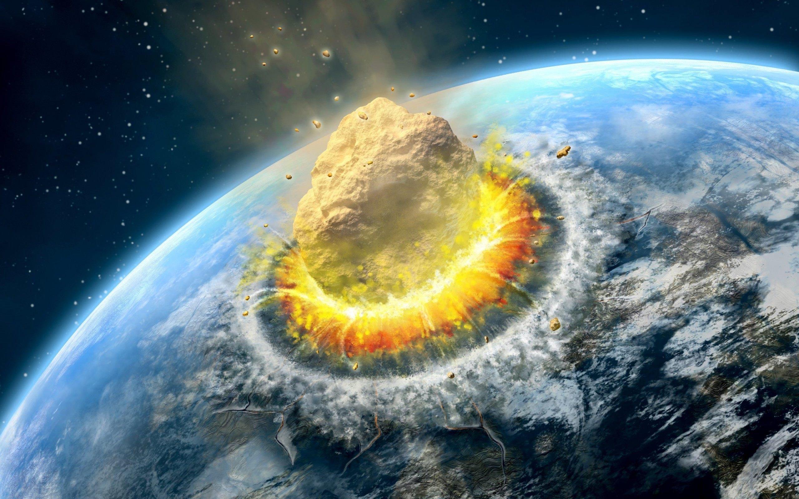 Астероиды опасные для земли список какие анаболики употреблял шварценеггер