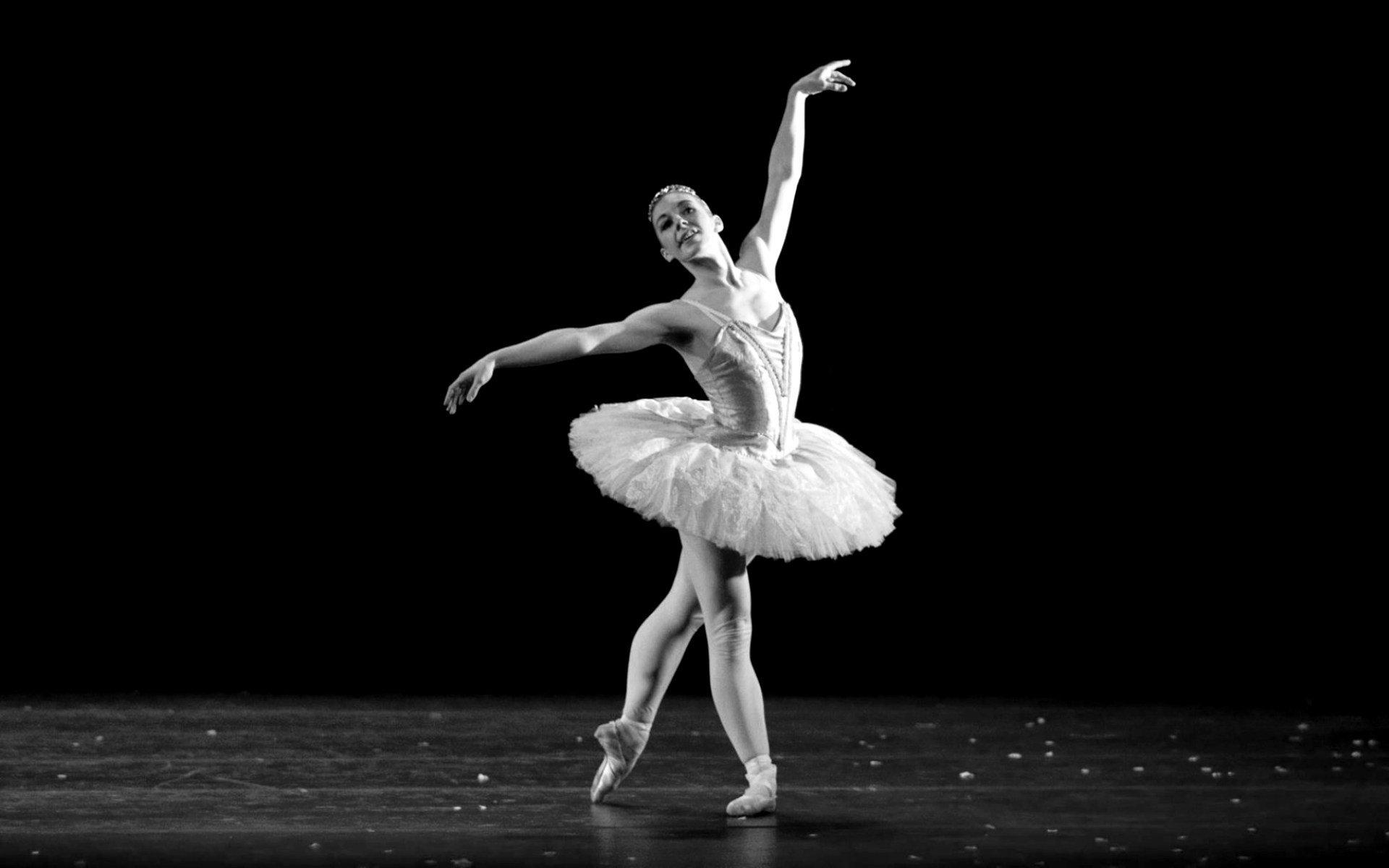 Юбилей лет, балерина картинки