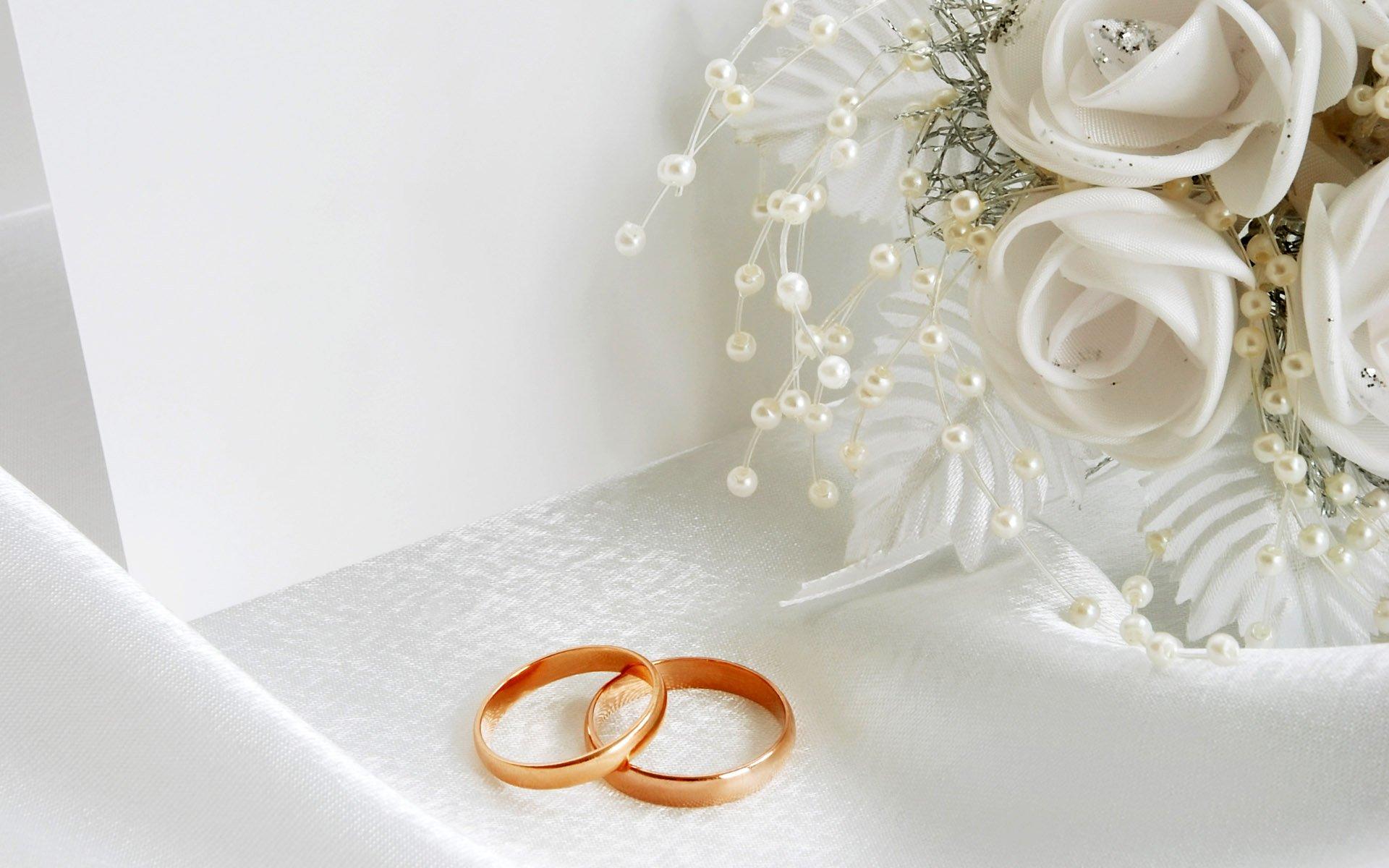 Открытки, красивый фон на свадебную открытку