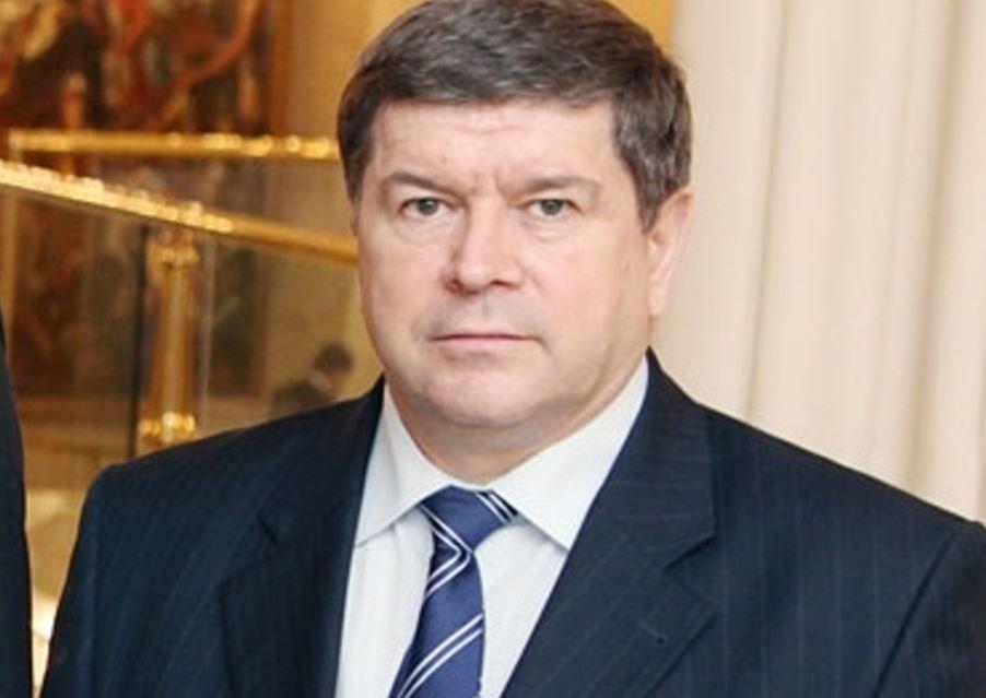 Негуца: Зарабатывающие в РФ не проголосуют за противника отношений с Россией