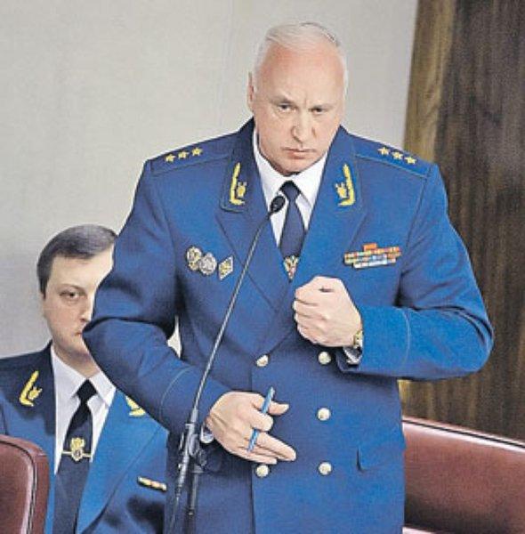 для подготовки оклады в следственном комитете в 2016 году только упоминается колдовских