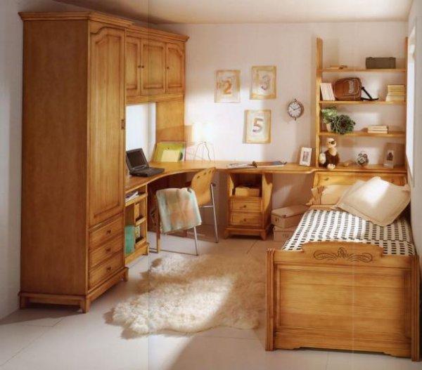 Магазин мебели: качество и ассортимент
