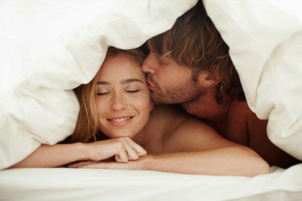 Секс из жизни случаи