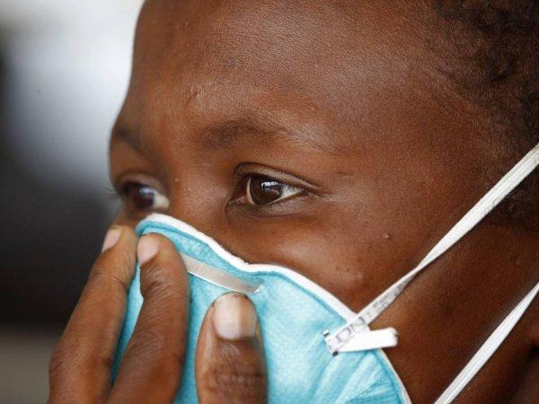 Роспотребнадзор предупредил россиян о вспышке смертельного вируса в Африке