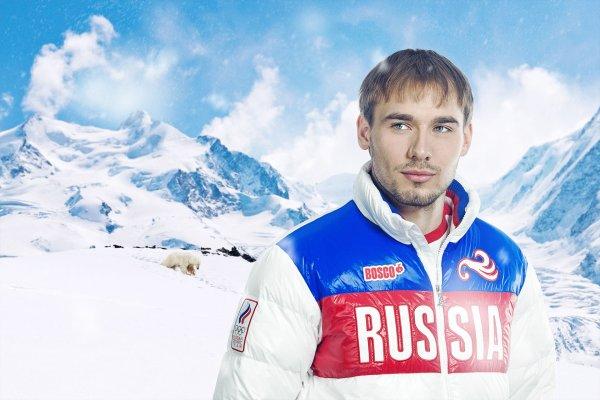 На первом этапе Кубка мира Россию представят биатлонисты Шипулин и Юрлова