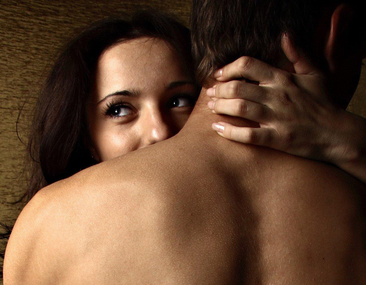kak-povisit-seksualnoe-vlechenie
