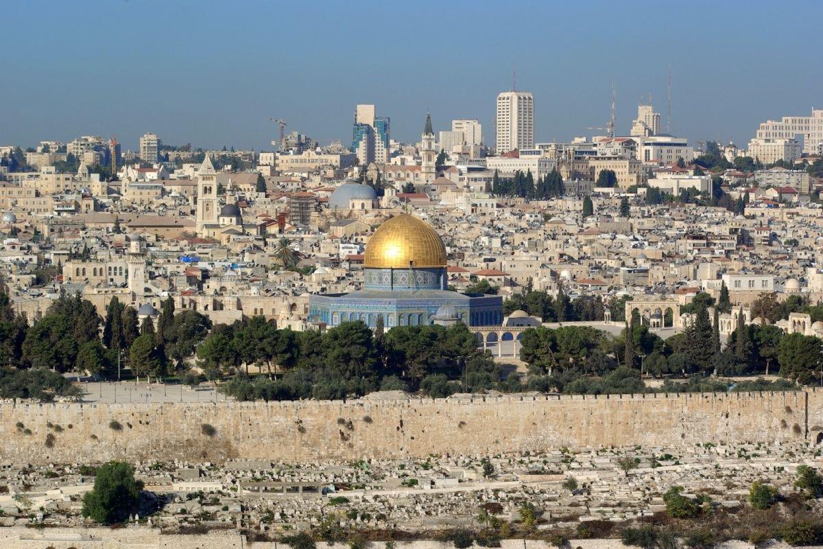 активно палестина достопримечательности фото наиболее популярных любимых