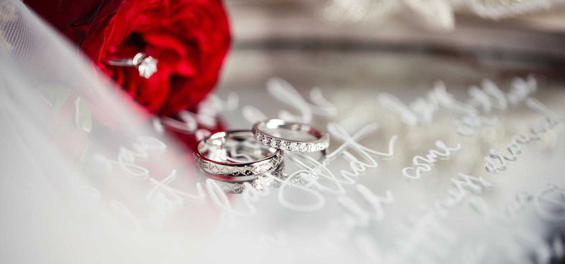 Свадьба в 2018 фото