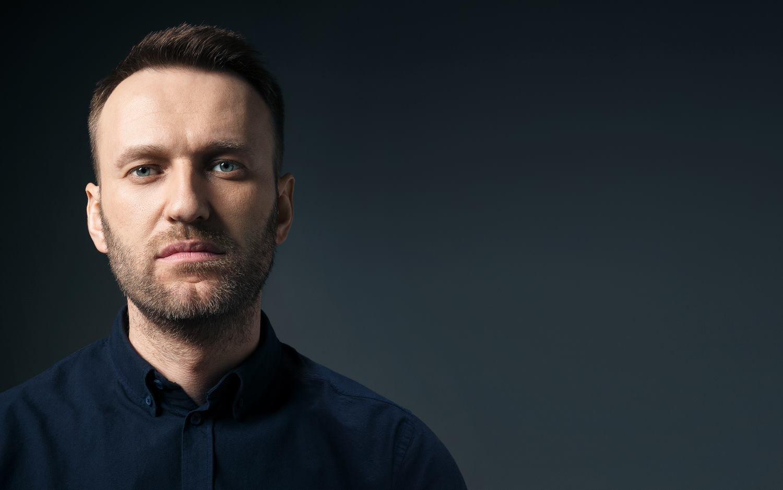 Спонсоры разочаровались в Навальном и жмутся его финансировать