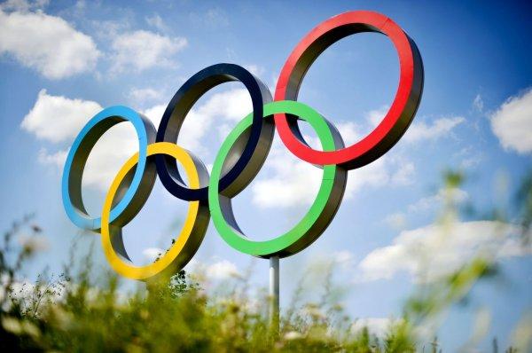 Россия может участвовать в Олимпиаде под нейтральным флагом