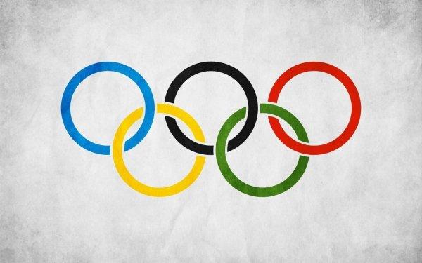 Сборная России согласилась выступить на ОИ-2018 под нейтральным флагом