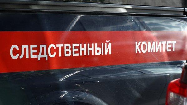 Коммунальщики Кемерово нашли в колодце труп неизвестного мужчины