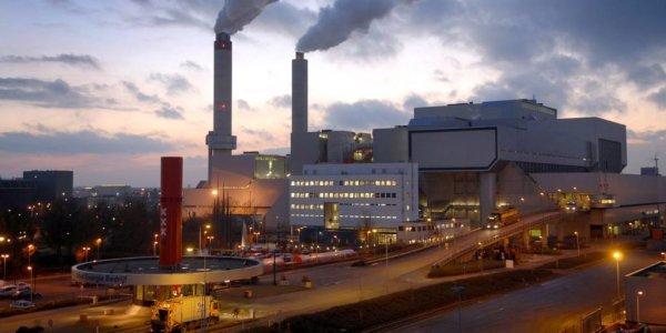 строительство мусоросжигательного завода в электростали стремятся всеми