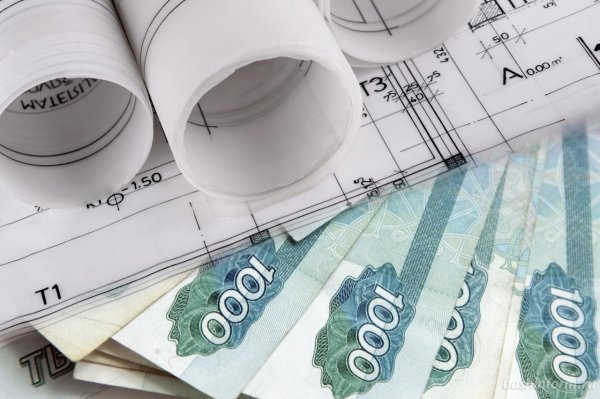 В Москве продолжают расти темпы роста инвестиций