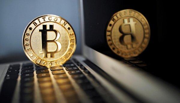 В Бундесбанке заявили об исключении легализации криптовалюты в ЕС