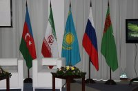 Рамзан Абдулатипов раскритиковал инертность федеральных властей Астрахани
