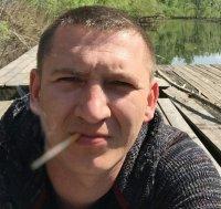 В Башкирии разыскивают сбежавшего после суда педофила