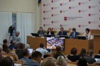 Москва подвела итоги столичного образования