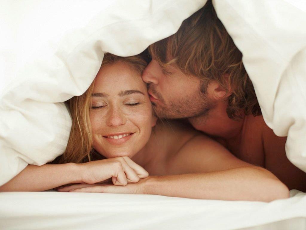 Отсутствие секса денег и здоровья