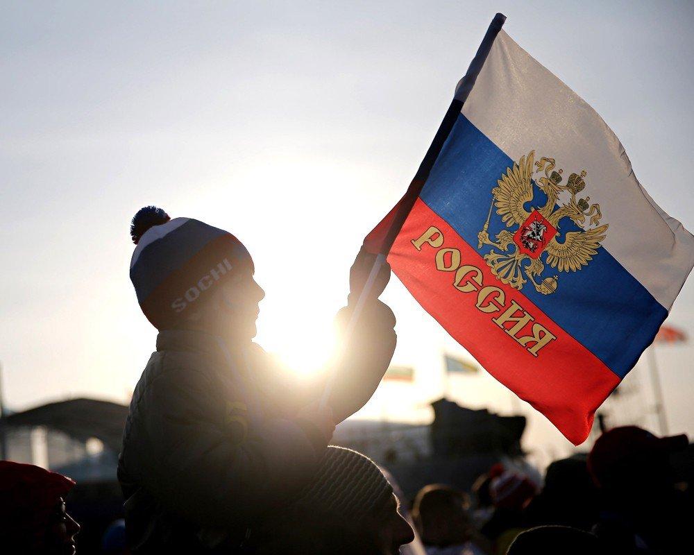 Морпехи фото россия бдк коллеги