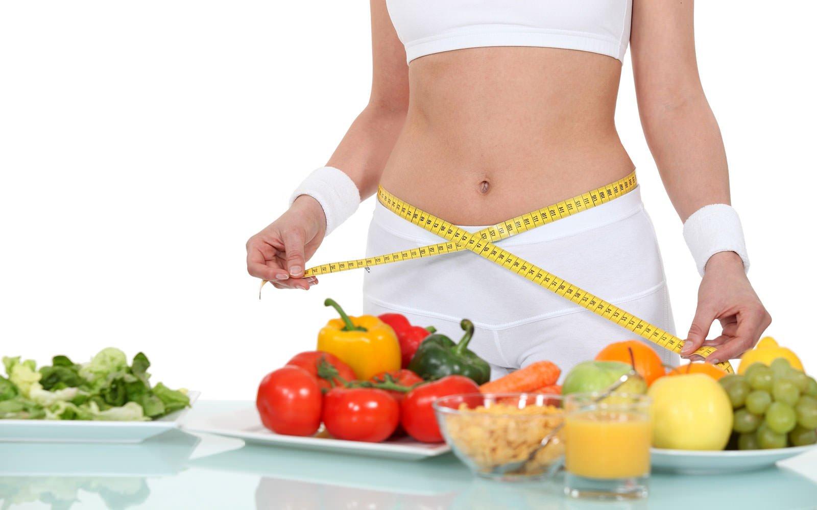 Картинки На Похудение. Самые прикольные картинки про диету (50 фото)