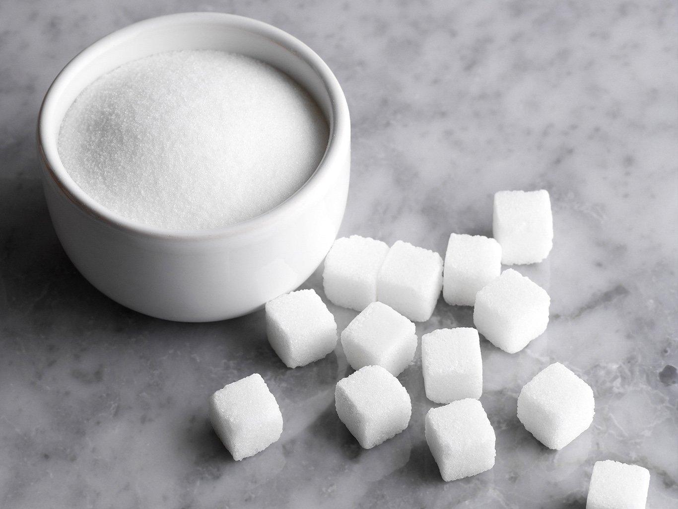 Сахар картинки с надписями, приколы