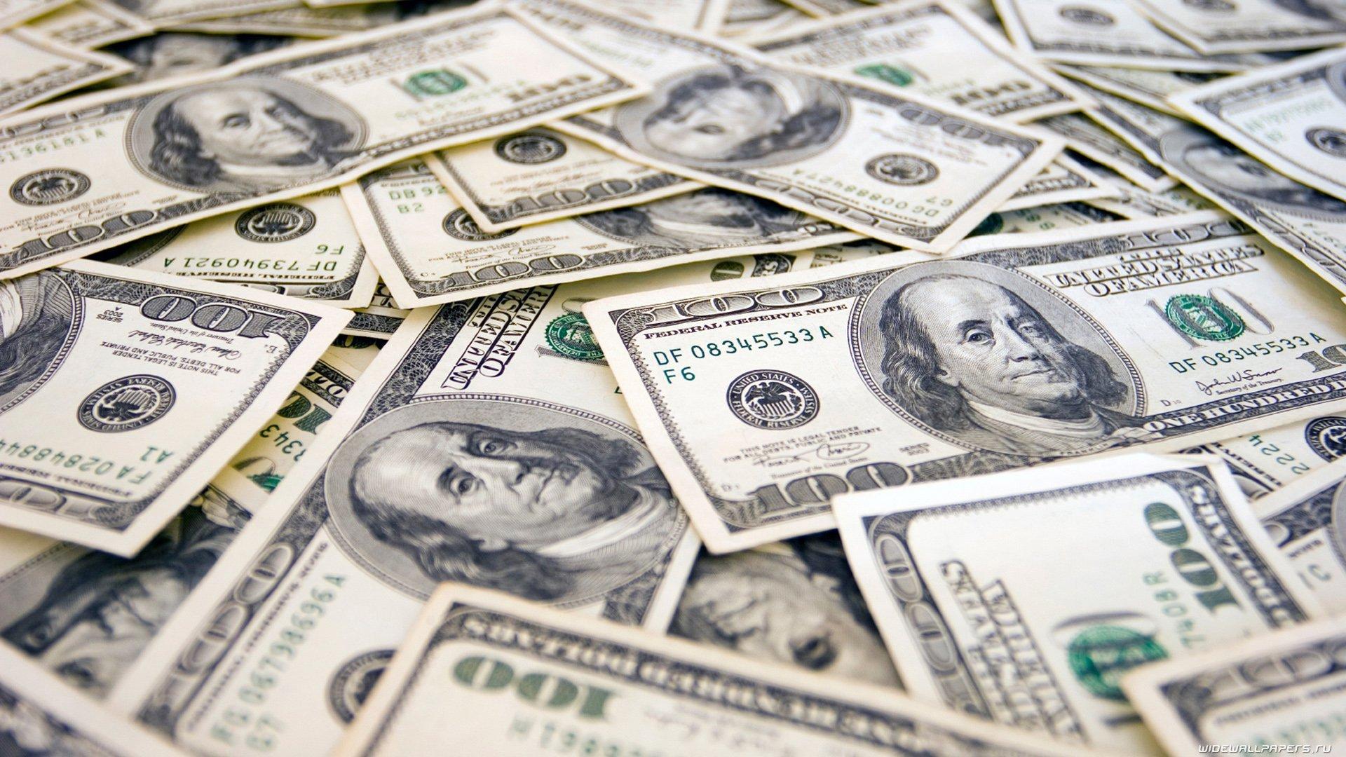 Картинки деньги, открытки идеи