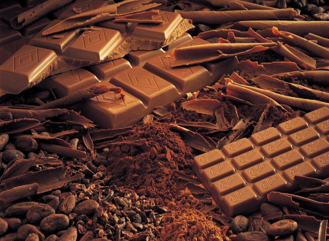 Повышением должности, картинки про шоколад с надписями