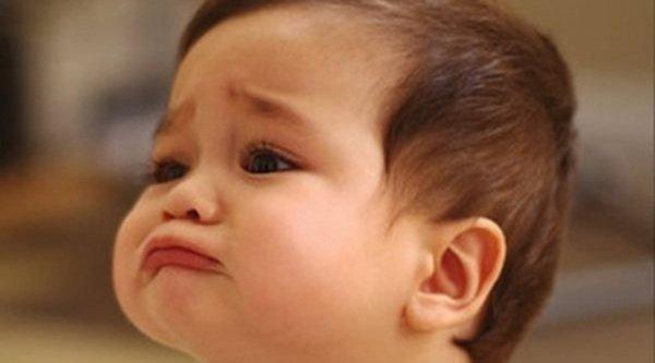 В Мурманске мать отказалась лечить своего серьезно больного ребенка