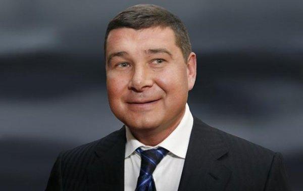 Экс-врач Онищенко дал советы по безопасному купанию на Крещение