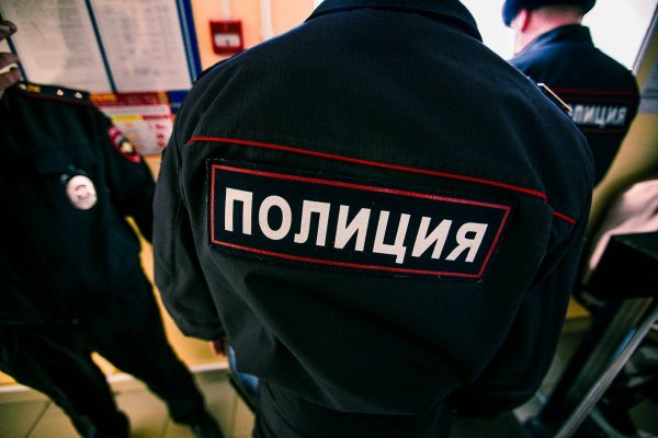 Во Владикавказе отчим три года насиловал двух несовершеннолетних падчериц