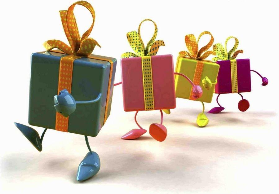 Купить подарки и сувениры в интернет-магазине Enter 27